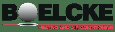 boelcke-logo