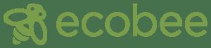 ecobee_logo_colour_t2
