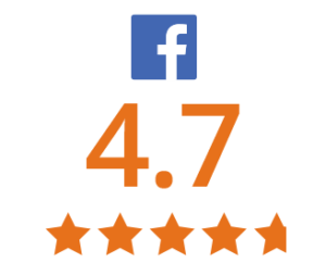 boelcke heating and air conditioning facebook review score 4.7 out of 5