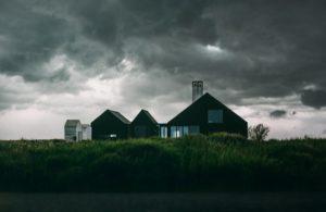 boelcke_home-generators